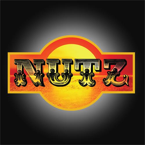 NuTz's avatar