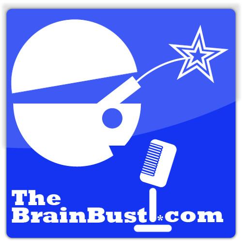 BrainBust Podcast's avatar