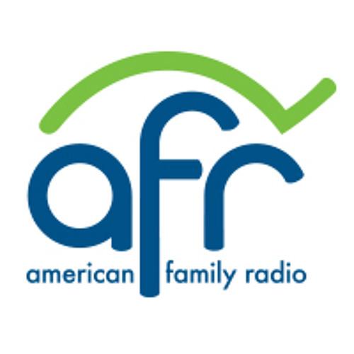 American Family Radio's avatar
