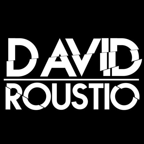 david roustio's avatar