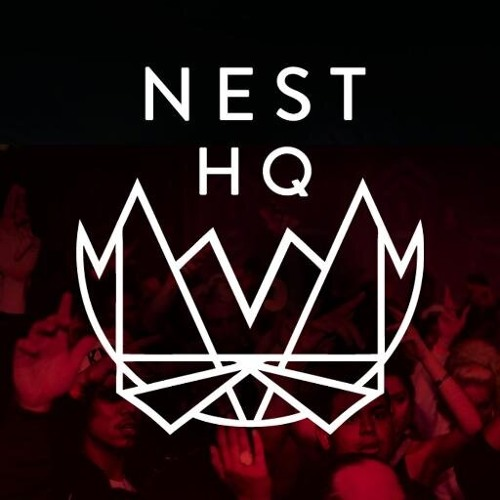 NEST HQ's avatar