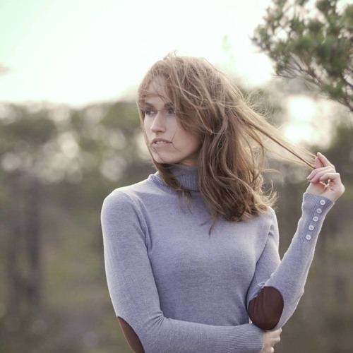 Mila Kussi's avatar