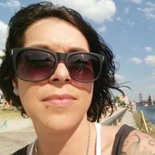 Sarah Schnieder's avatar
