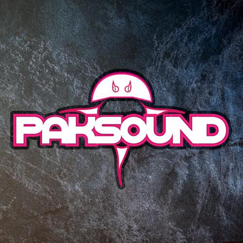 PAKSOUND's avatar