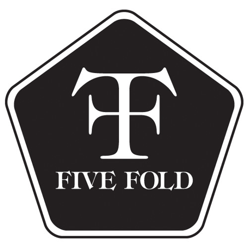 Five Fold Records's avatar