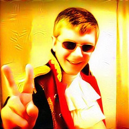 Tickleworthy's avatar
