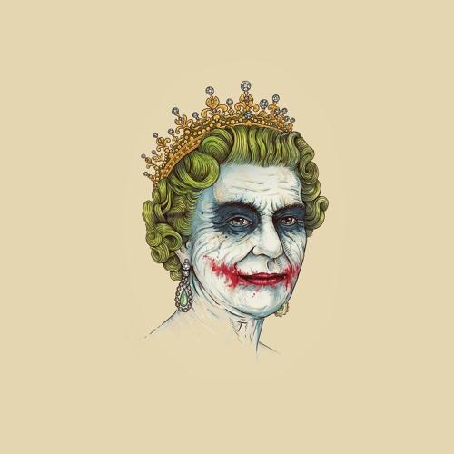 lahloumehdi19's avatar
