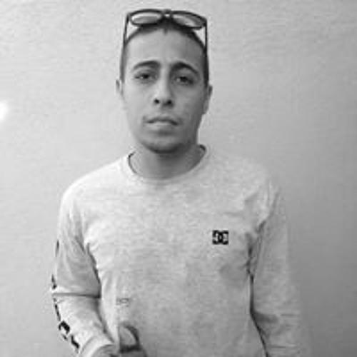 Igor Matheus's avatar