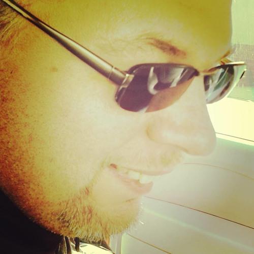 Marcus62264's avatar