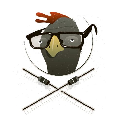 philupyoursong's avatar