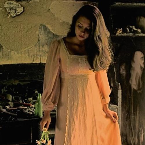 Samantha Nicole's avatar
