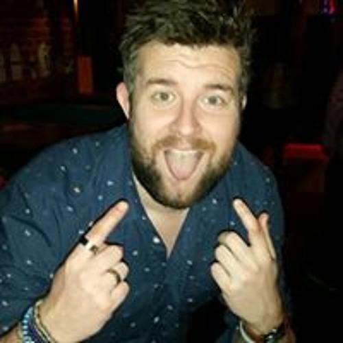 Adam Howells's avatar