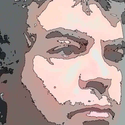 Pablo Bas's avatar