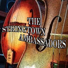 Stringtown Ambassadors