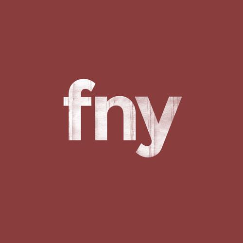 FNY's avatar