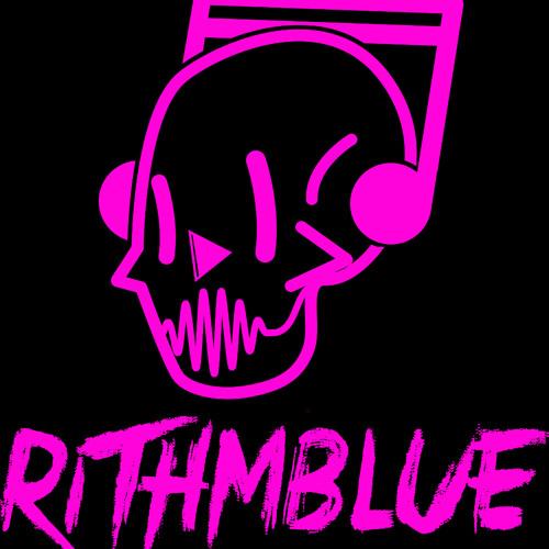 rithm Blue's avatar