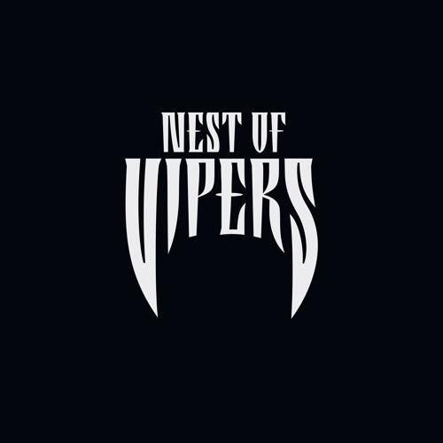 Nest of Vipers, Edinburgh's avatar