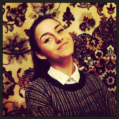 Gabrielė Aldona's avatar