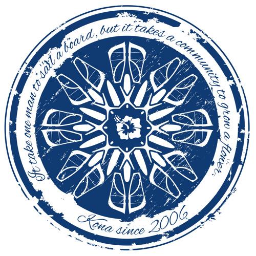 Kona Windsurfing's avatar