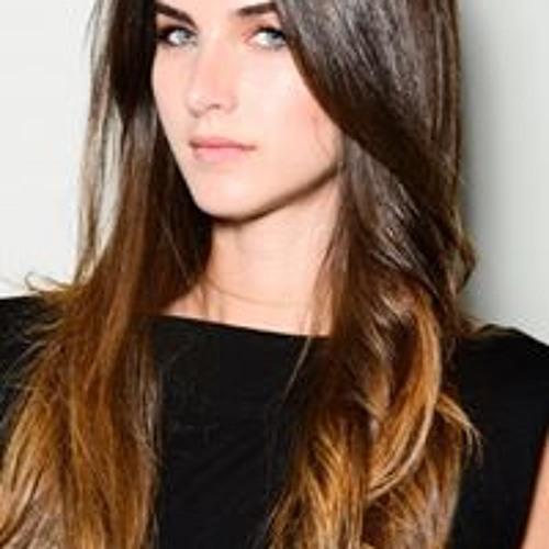 Bettina Alvarez's avatar