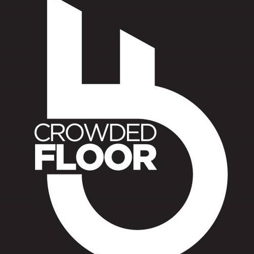 CrowdedFloor's avatar