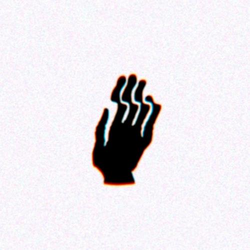 bepotel records's avatar