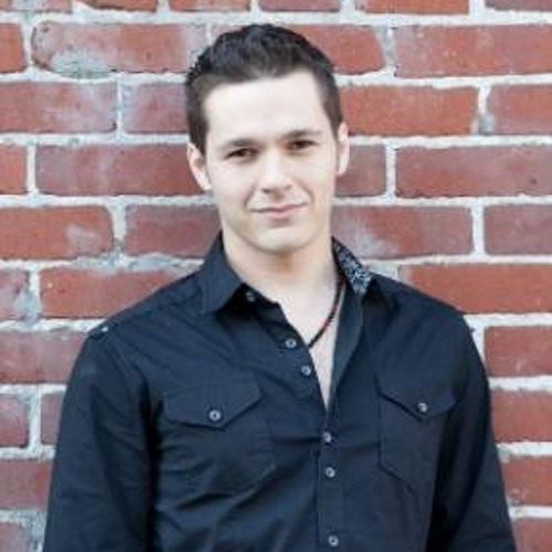 Nathaniel Travis Roberts's avatar