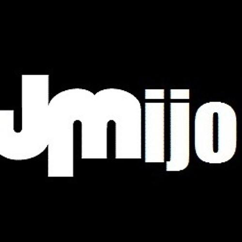 Juanmanuelijo's avatar