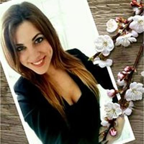 Marta Marin Perez's avatar