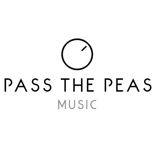 Pass The Peas Music's avatar
