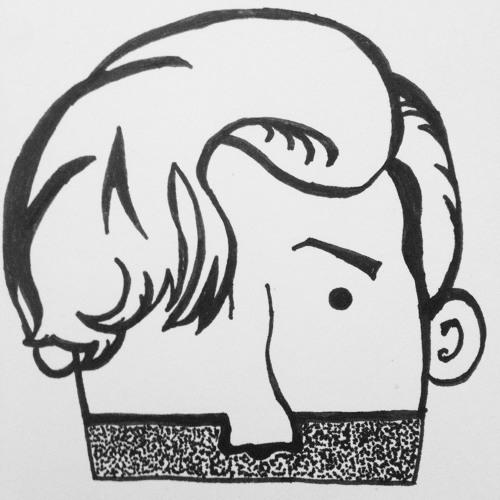 Okinawa's avatar