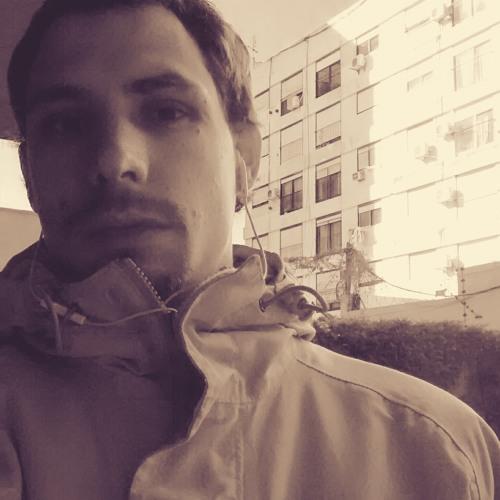 Marcos Barchetta's avatar