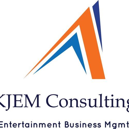 KJEM Consulting's avatar