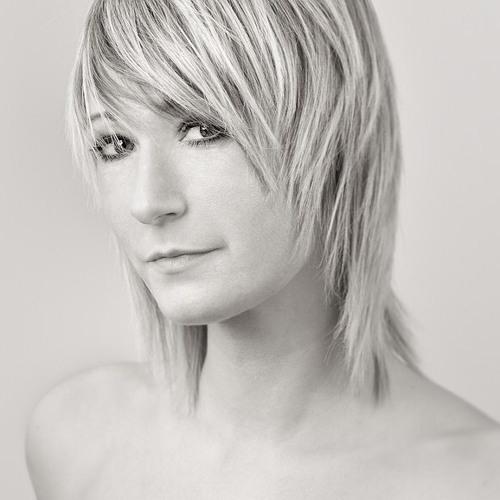 Miss Swizz's avatar