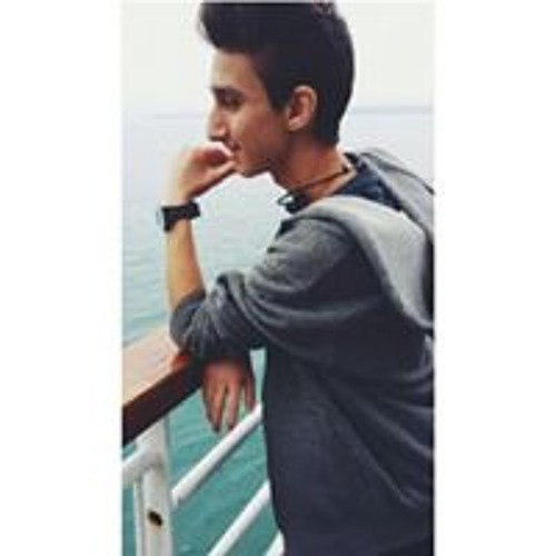 Burak Marakçı's avatar