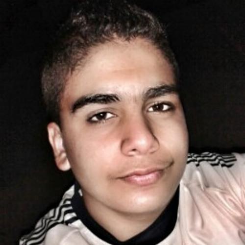 ABDElrahman Atia's avatar