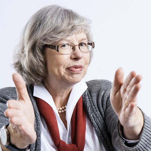Enneagram Germany's avatar