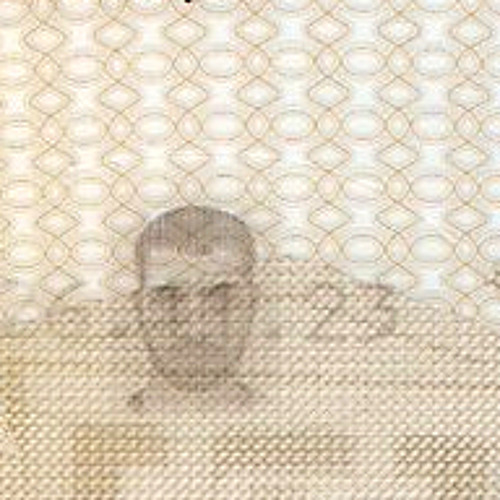 wndl's avatar
