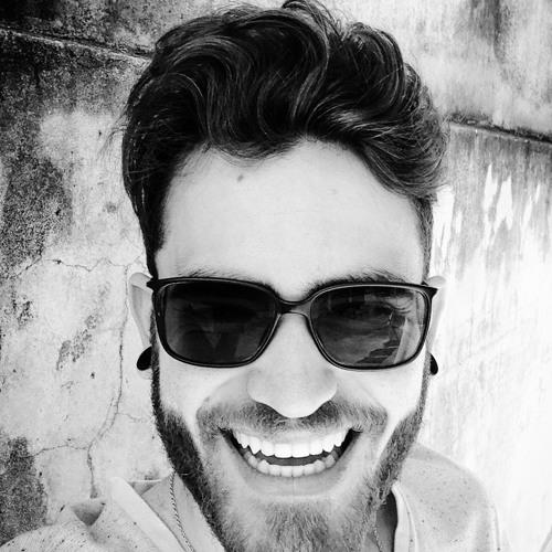 Rafael_Souza's avatar