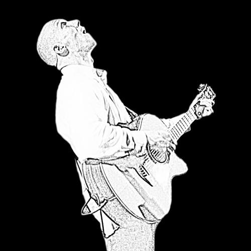 Recording-Blog.com's avatar
