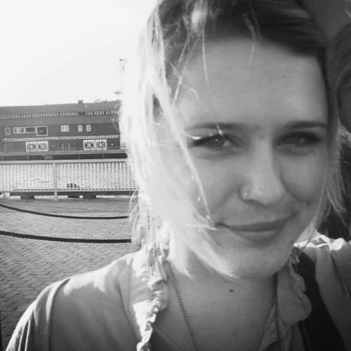 LaurenJeanVoigt's avatar