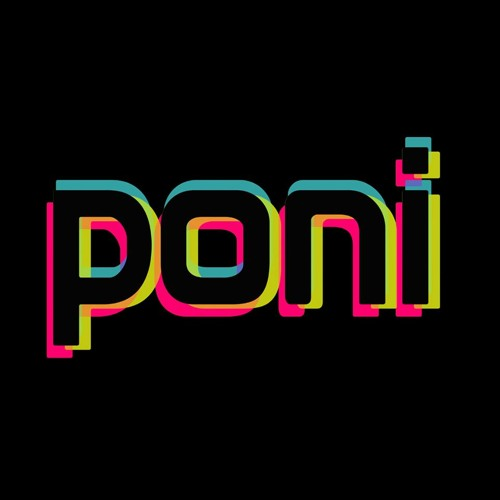 Poni Band's avatar