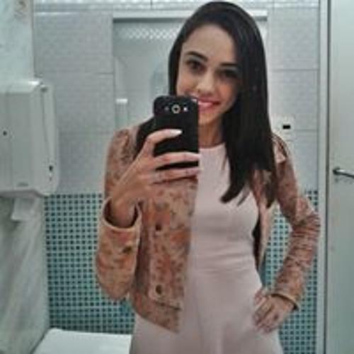 Mariana Sabião's avatar