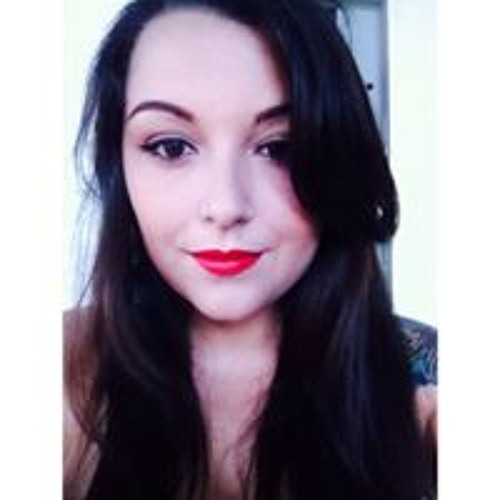 Chaiane S's avatar