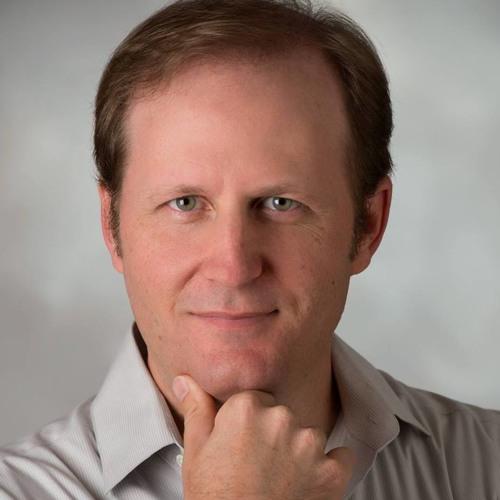 Christopher Anderson-Bazzoli's avatar