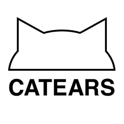 Catears's avatar