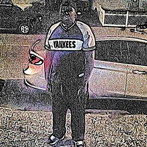 ghetto_cartel's avatar