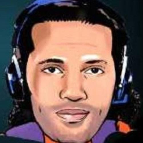 All Star Fresh's avatar