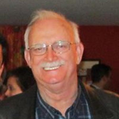 Jack Bassett's avatar