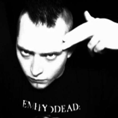 AcidAngel81's avatar